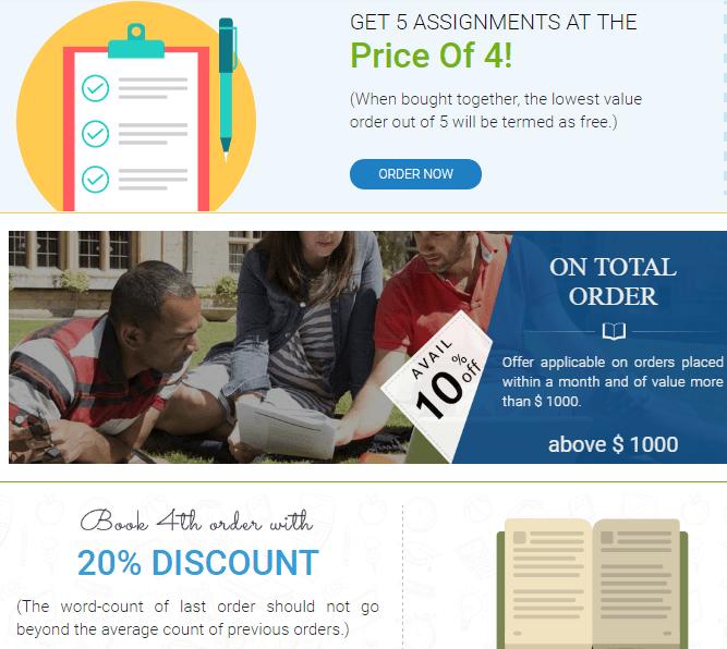 globalassignmenthelp.com.au offers