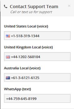 allassignmenthelp.com.au phones