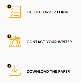 au.grademiners.com how it works