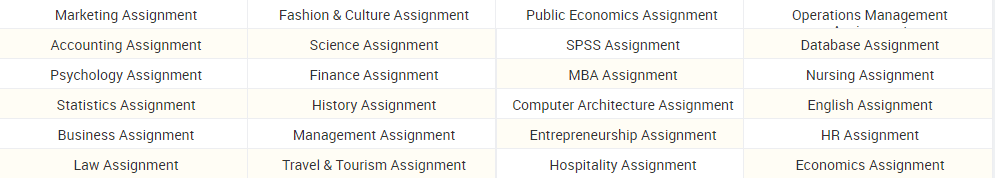 assignmentprime.com subjects