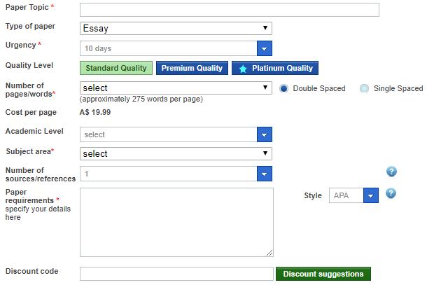 au.superiorpapers.com order form