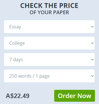 aussieessaywriter.com.au prices