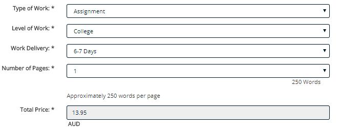 paperprovider-aus.com prices
