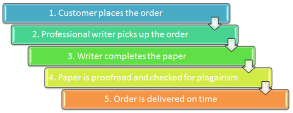 studentassignmenthelp.com how it works