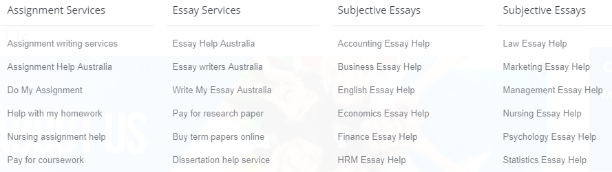 australian essay review  australian reviewer australianessaycom services