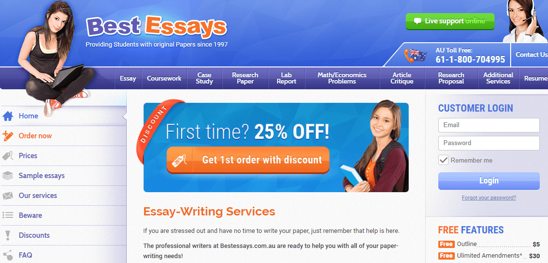 bestessays.com.au