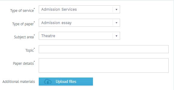 australianhelp.com order form