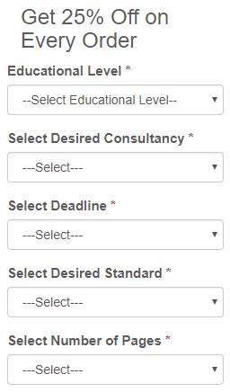 topqualityassignment.com order form