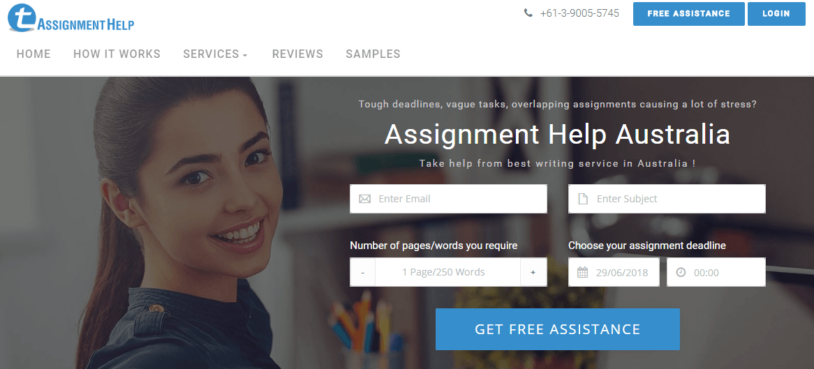 totalassignmenthelp.com