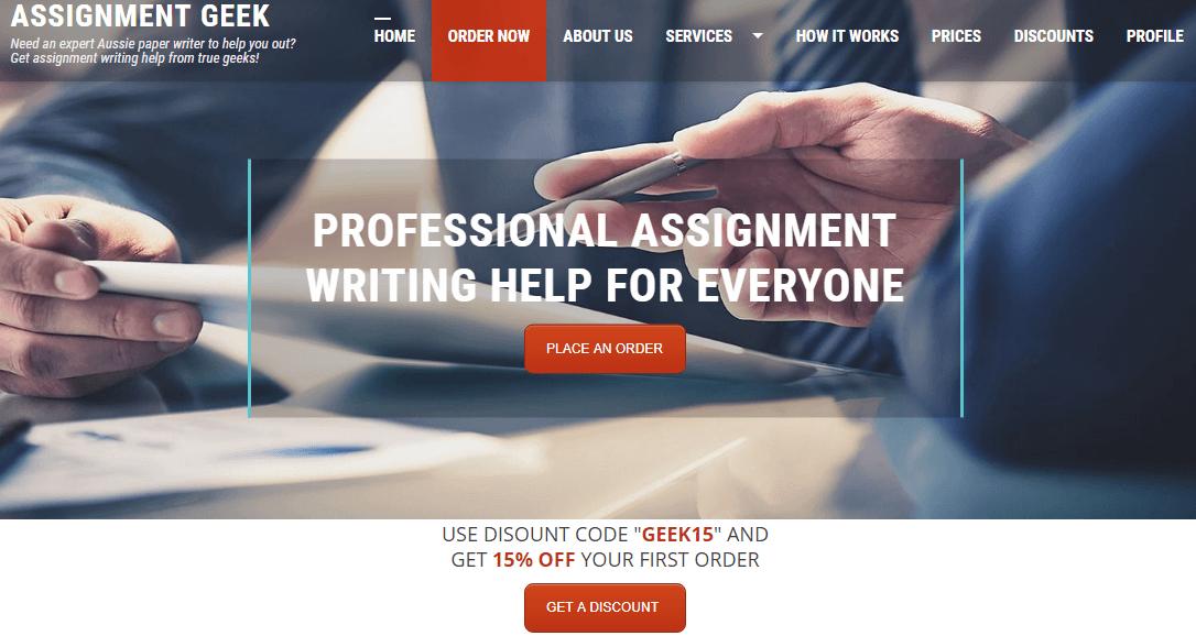 assignmentgeek.com.au