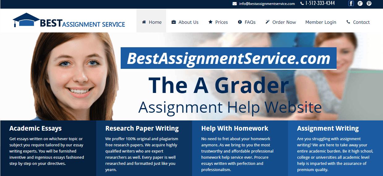 bestassignmentservice.com