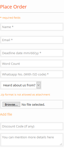 expertassignmenthelp.com order form