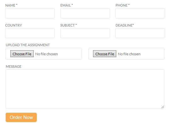 myassignmenthelpoz.com order form