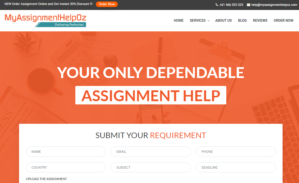myassignmenthelpoz.com