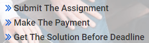 abcassignmenthelp.com how it works