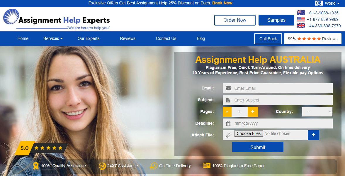 assignmenthelpexperts.com