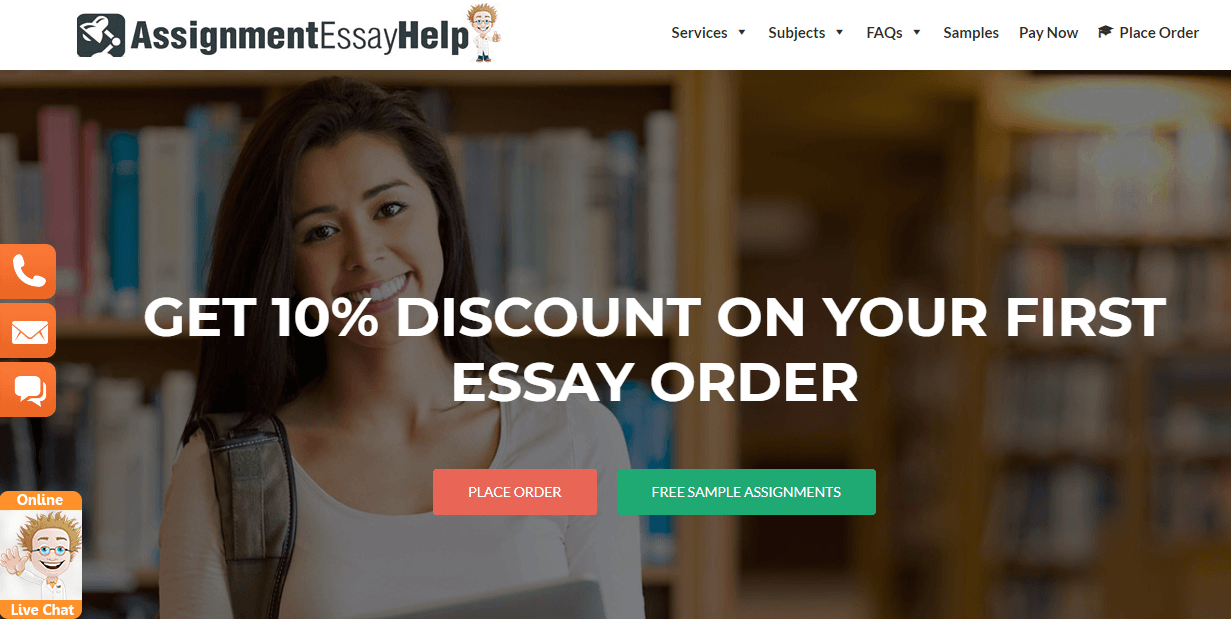 assignmentessayhelp.com