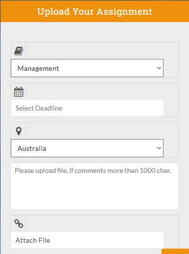 livewebtutors.com order form