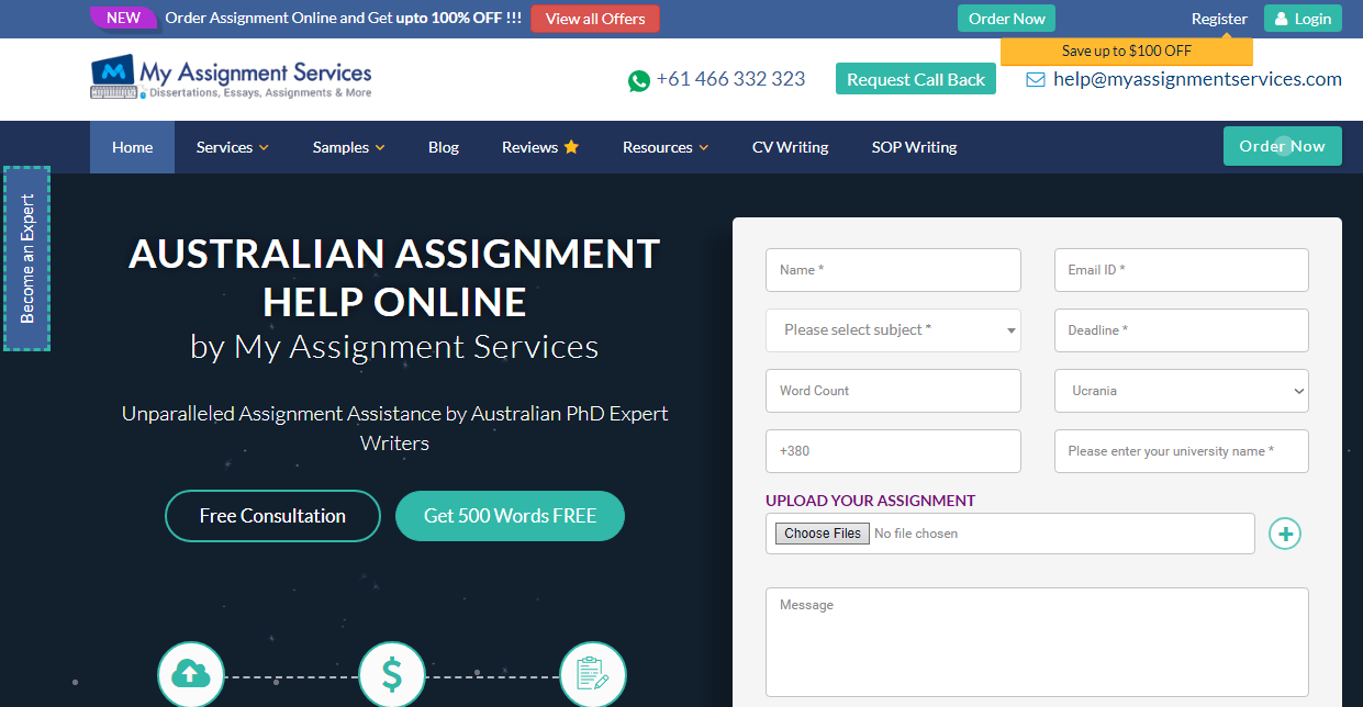 myassignmentservices.com