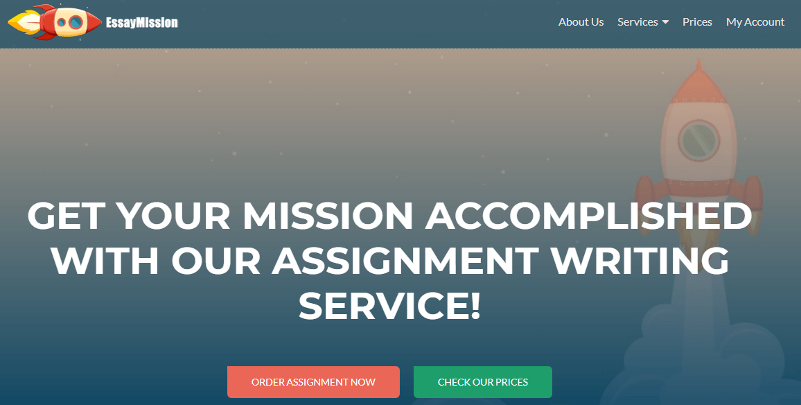 essaymission.com.au