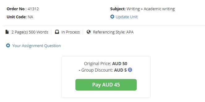 thanksforthehelp.com prices