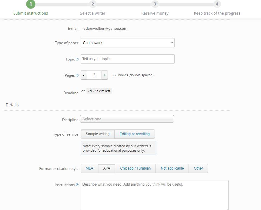 writemyessayonline.com order form