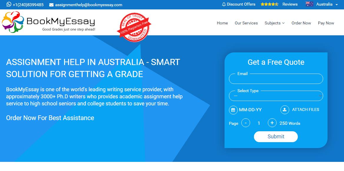 bookmyessay.com